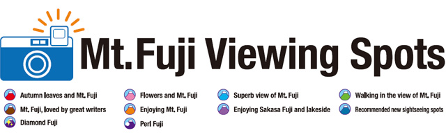 Mt.Fuji-Viewing-Spots