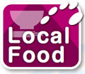 Local-Food