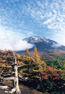 Mt.-Fuji-5th-Station